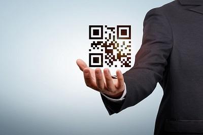聚合支付 API接口介绍和下载